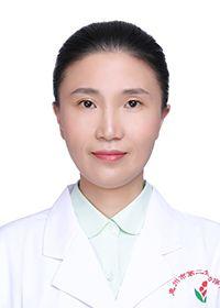 惠州新生儿_文秀敏-惠州市第二妇幼保健院